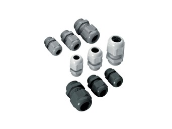 MAXIblock CABLE GLANDS