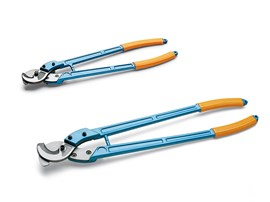 CABLE CUTTERS 511