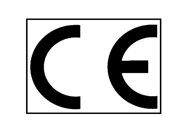 BT 2006/42/CE