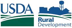 Rural Development ANSI C 119.4