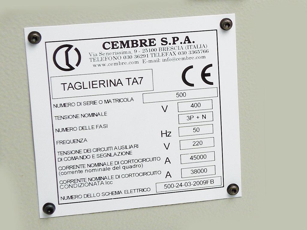 Schema Elettrico Zip Sp : Beautiful schema impianto tv appartamento u orlandoscooterrentals
