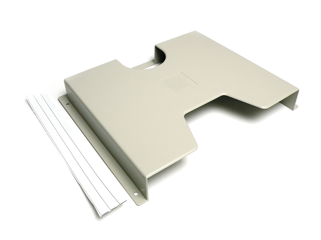 DOCUMENT HOLDER TPD