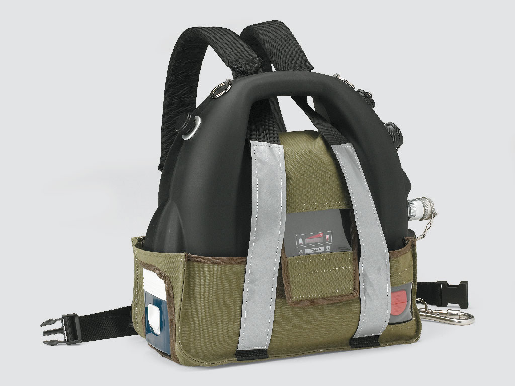 Рюкзак trs 009 подростковый рюкзак walker fun paradise